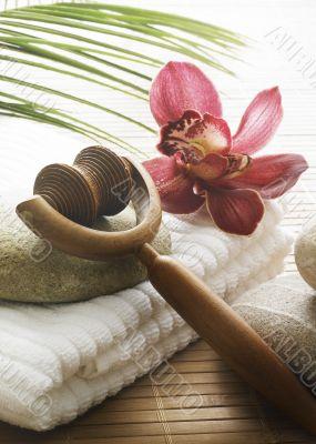 decor zen massage