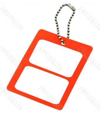 template banner space blank empty tag stock photos images