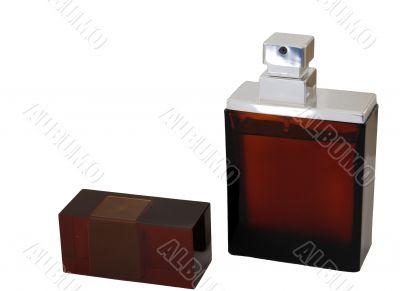 men`s perfume