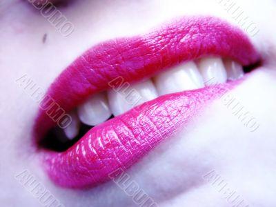 passion lips