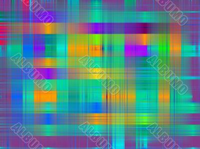 weave series