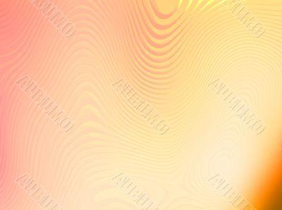 Fingerprint abstract
