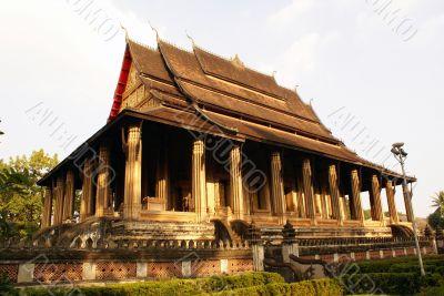 Phra Keo