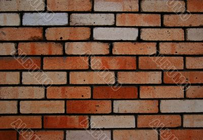 brick stone background