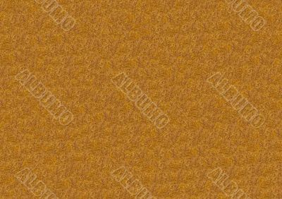 Background - brown texture of a pith tree