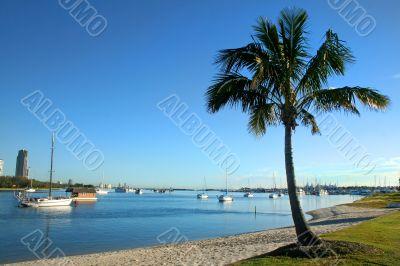 Broadwater Gold Coast