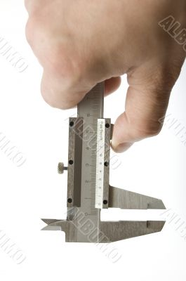 Let`s measure all