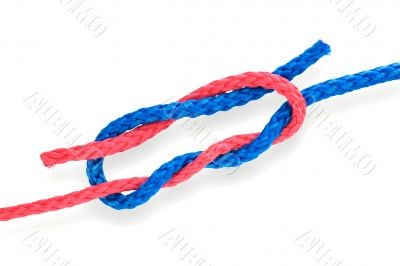Fisher`s knot 05