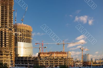 Building work 06
