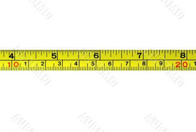 Measurement tape