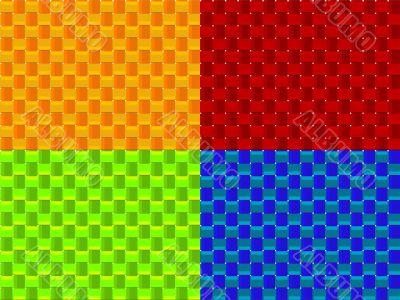 mat background