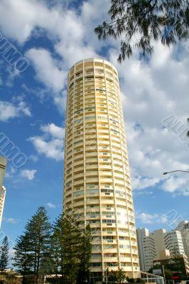 Focus Building Gold Coast