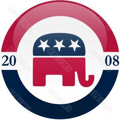 Republicans in 2008