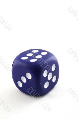 single big dice