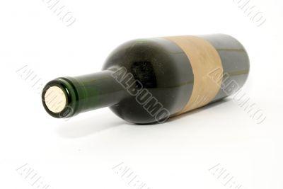 A good bottle of wine