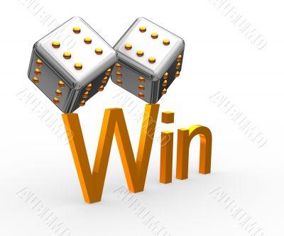 Cube&Win