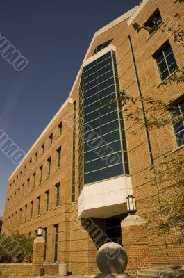 CSL Coordinated Science Lab