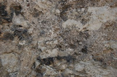 textured, stone