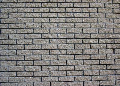 Bricks. grey.