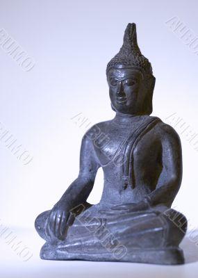 Moonlight Buddha