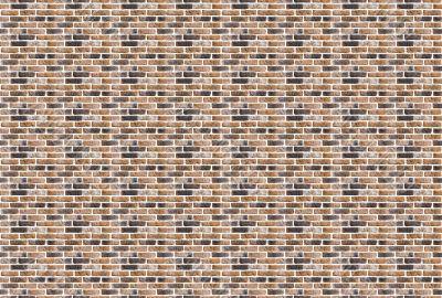 Parisian brick