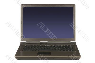 laptop symmetry