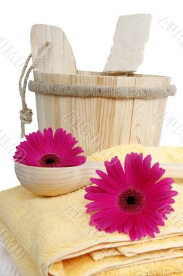 Wellness utensils