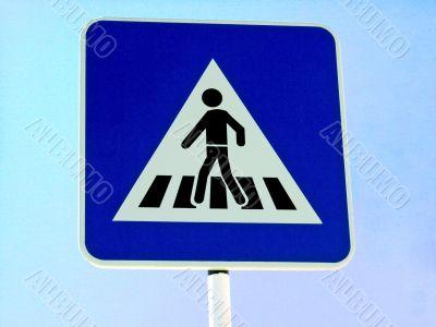 sign II