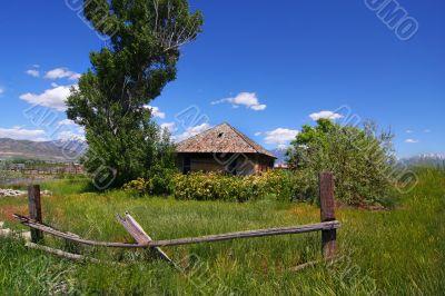 Americana Farm