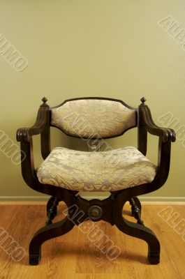 Roman Styled Chair