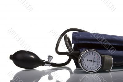 hypertension measure tool