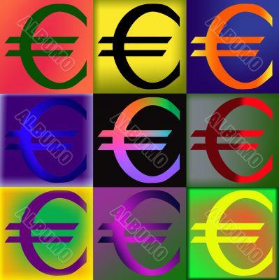 Euro Pop