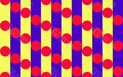 Circus Circles 2