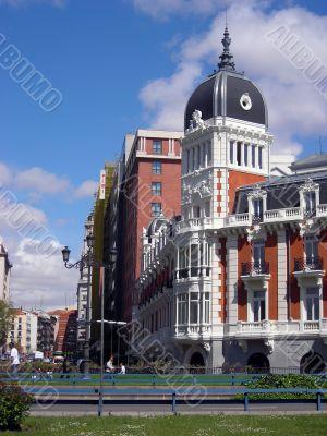 Asturias Mines Royal Company