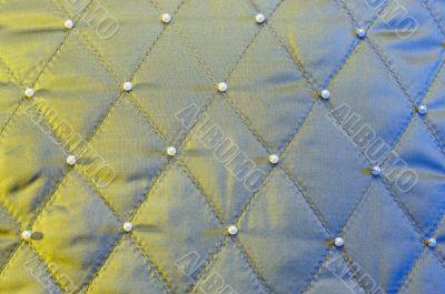 Textile Background.