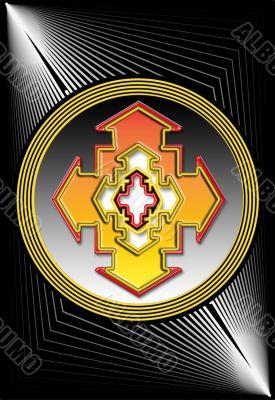 fantastic emblem-1.