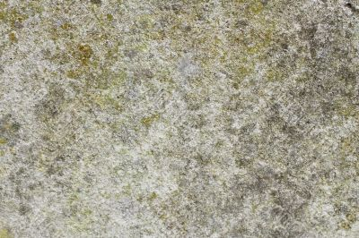 aged concrete background
