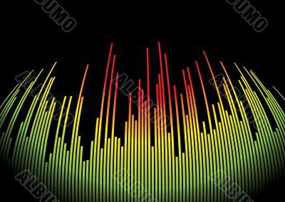 digit music hot