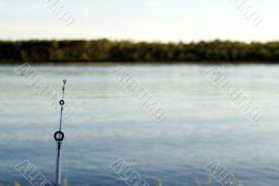 Fish Casting
