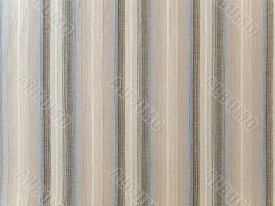 striped textile