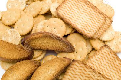 pastry macro