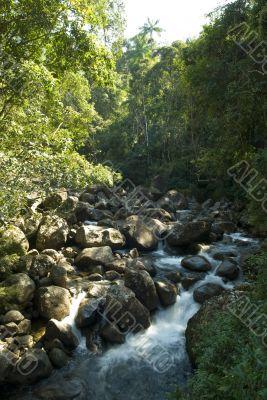 Itatiaia National Park, Brazil