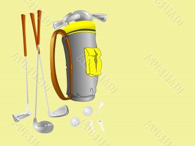 Golf Tools3 copy