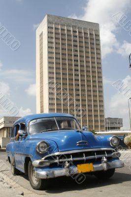 capital Havana