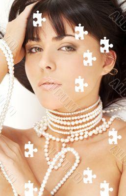 pearl desire puzzle