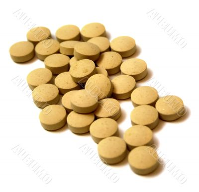 beige tablets 2