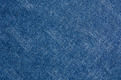 jeans cloth texture
