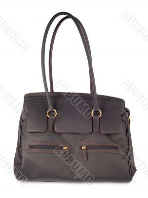 Style Woman Bag