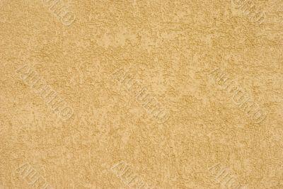 Modern Stucco Texture