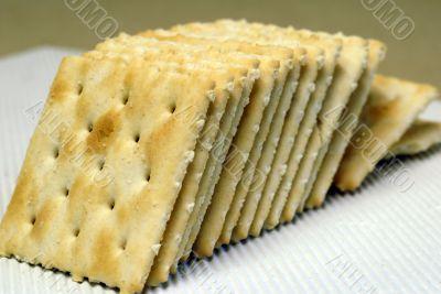Cookies Biscuits low in calories